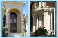 Inspiral Design Entrance Marble Door Frames - Buy Marble ...