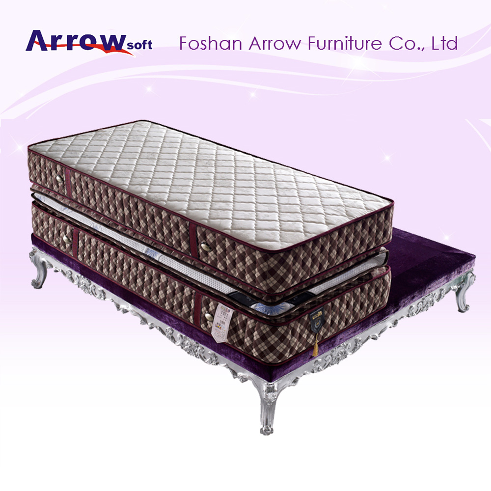 Double Bed Mattress Cover Low Price Portable Double Bed Folding Foam Mattress Buy Folding Foam Mattress Portable Foam Mattress Double Bed Mattress Product On Alibaba