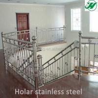Steel Gate Grills Design Pictures - Interior Design ...