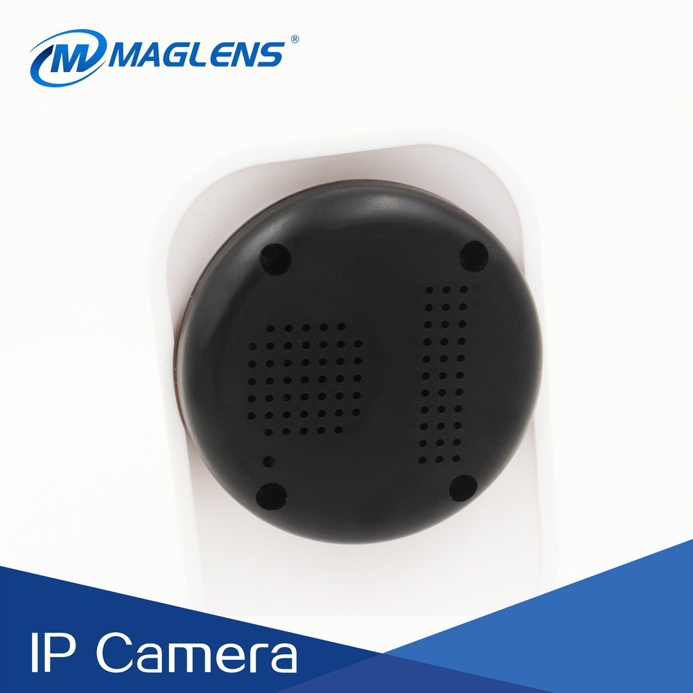 Camera De Surveillance Exterieur Sans Fil Axis Camera Exterieur Ip Camera Exterieur Ip Suppliers And