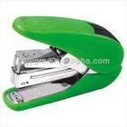 Labor-Saving Mini Plastic No.10 Stapler.