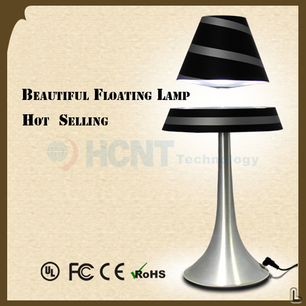 Study Table Light Levitating Led Table Lamp For Bedroom Home Decorate Study Table Lamp Buy Table Lamp Led Table Lamp Study Table Lamp Product On Alibaba