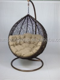 Nest Hanging Chair - Buy Nest Hanging Chair,Round Swing ...
