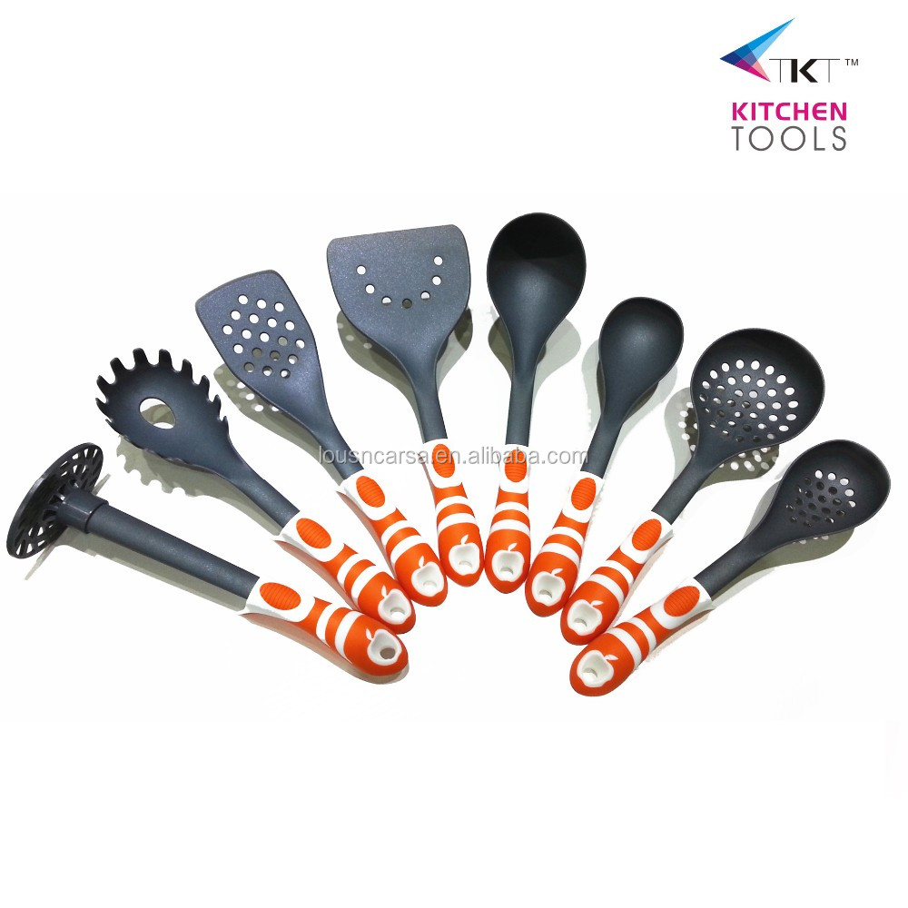 Mixing Tools Best Quality China Nylon Kitchen Mixing Tools - Buy