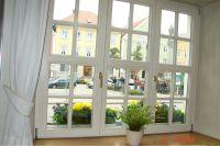 sash windows double glazing decorative window grill, View ...