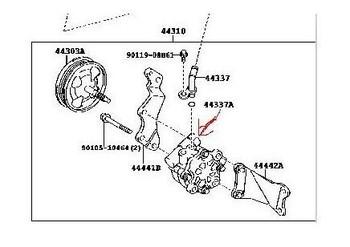Swell Wiring Diagram Fuel Pump Toyota Soluna Auto Electrical Wiring Diagram Wiring 101 Capemaxxcnl