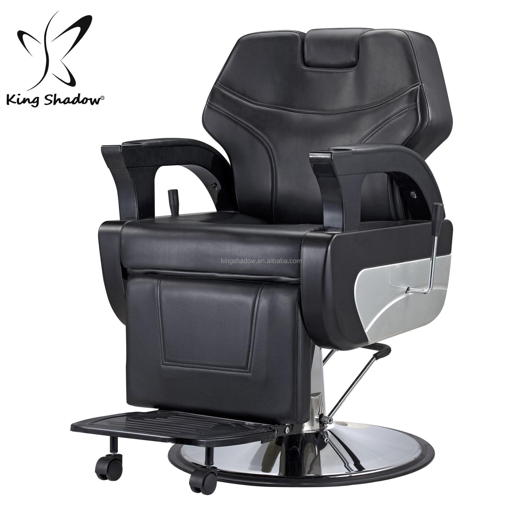 Chair Price New Fashion Man Styling Barber Chair Price Second Hand Vintage Barber Chairs For Hot Sale Buy Man Styling Barber Chairs Second Hand Barber Chairs