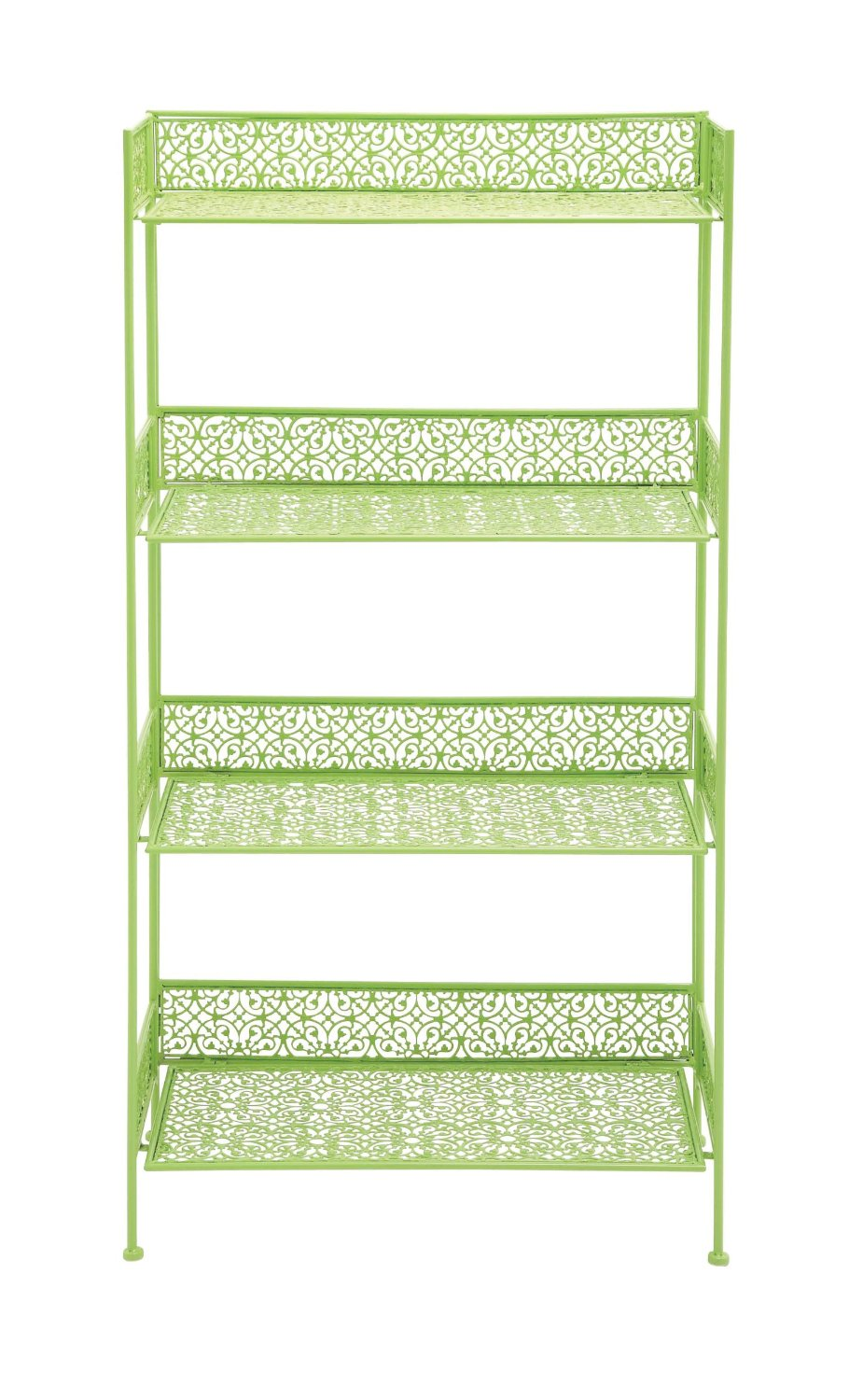 Buy The Cool Metal Baker Rack Green Furniture In Cheap Price On Alibaba Com