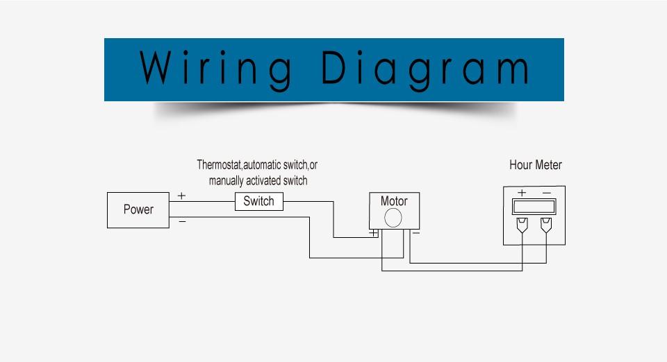 DOC ➤ Diagram Vdo Marine Hour Meter Wiring Diagram Ebook