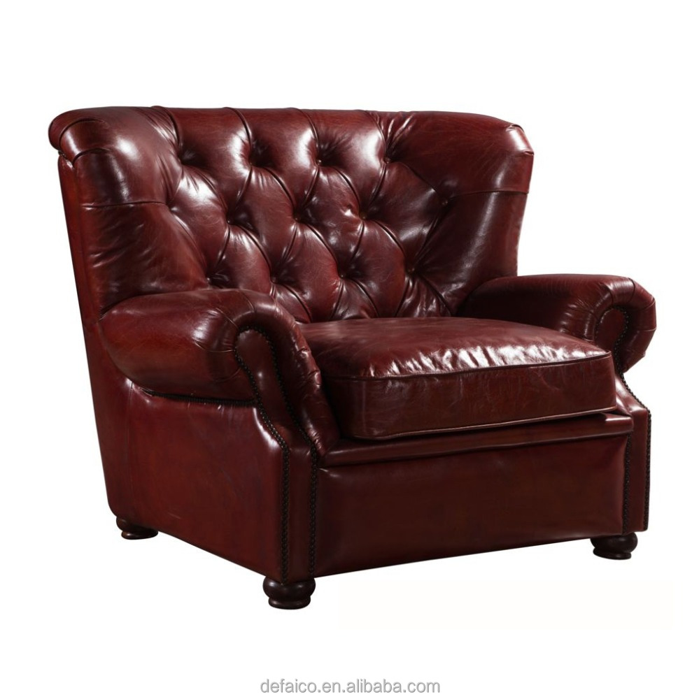 American Style Möbel Amerikanischen Stil Rot Chesterfield-leder Sofa Set - Buy Chesterfield-sofa,rot Chesterfield-sofa,chesterfield-leder Sofa Set Product On Alibaba.com