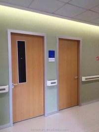 Hospital Patient Room Doors | www.imgkid.com - The Image ...