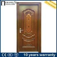 Fashionable Front Door Sri Lanka Wood Doors For Sale - Buy ...