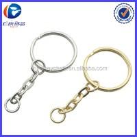 Factory Wholesale Nice Split Key Ring - Buy Split Key Ring ...