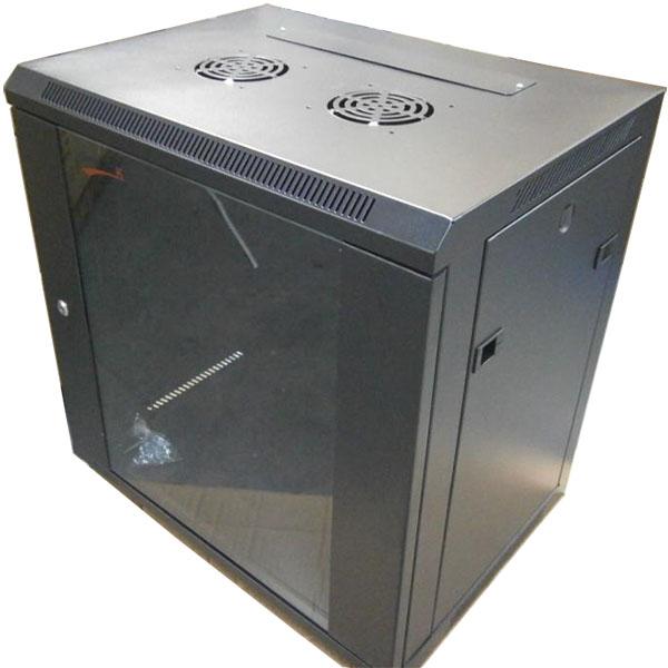 Mini Server Rack 3u 4u 6u 9u 12u 15u Buy Mini Server