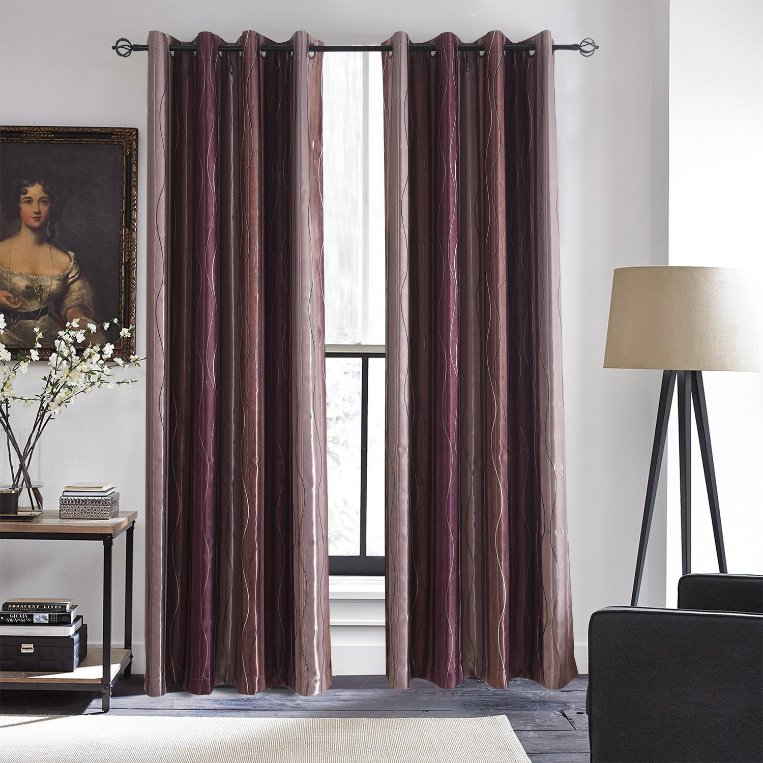Double Wide Curtain Panels Cheap Double Wide Drapes Find Double Wide Drapes Deals On Line At