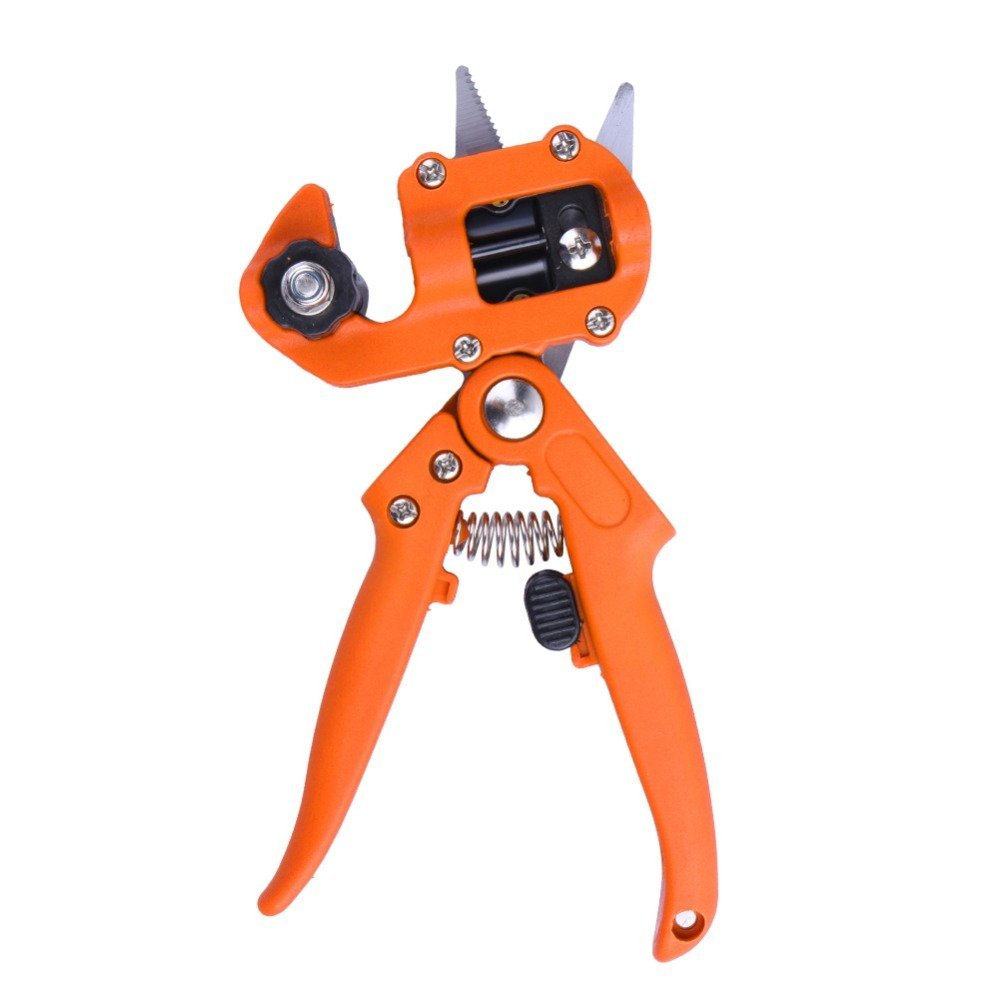 Tree Pruning Tools Cheap Tree Cutting Tools Rental Find Tree Cutting Tools Rental