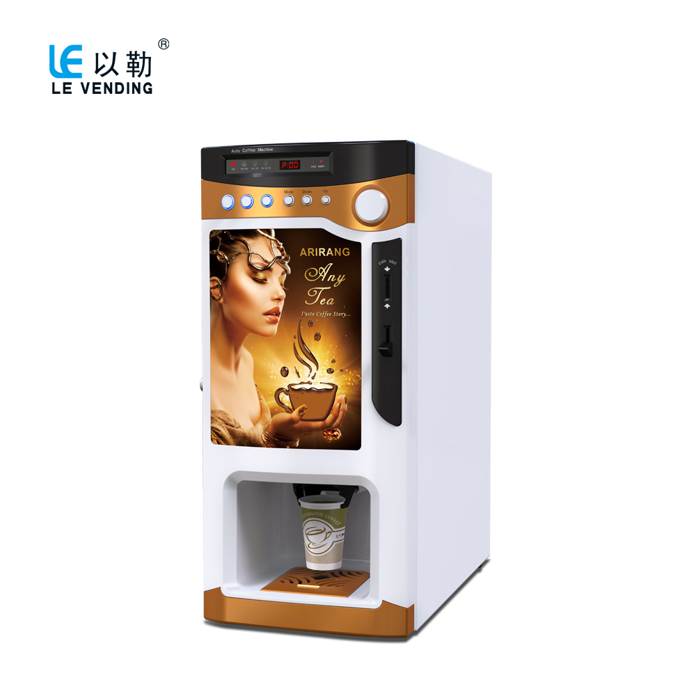 Machine A Cafe Cafe Coffee Vending Vendo Machine Buy European Coffee Vending Machine Coffee Tea Soup Vending Machine Mini Nescafe Vending Coffee Machine Product On