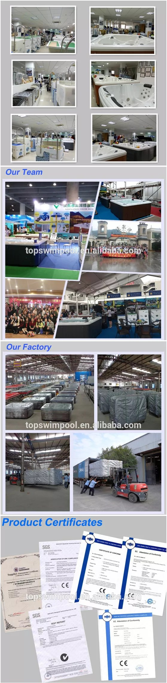 Pool Filteranlage Ohne Sand Factory Fiberglass Swimming Pool Sand Filter Pikes Buy Swimming Pool Sand Filter Sand Filter Pool Sand Filter Product On Alibaba
