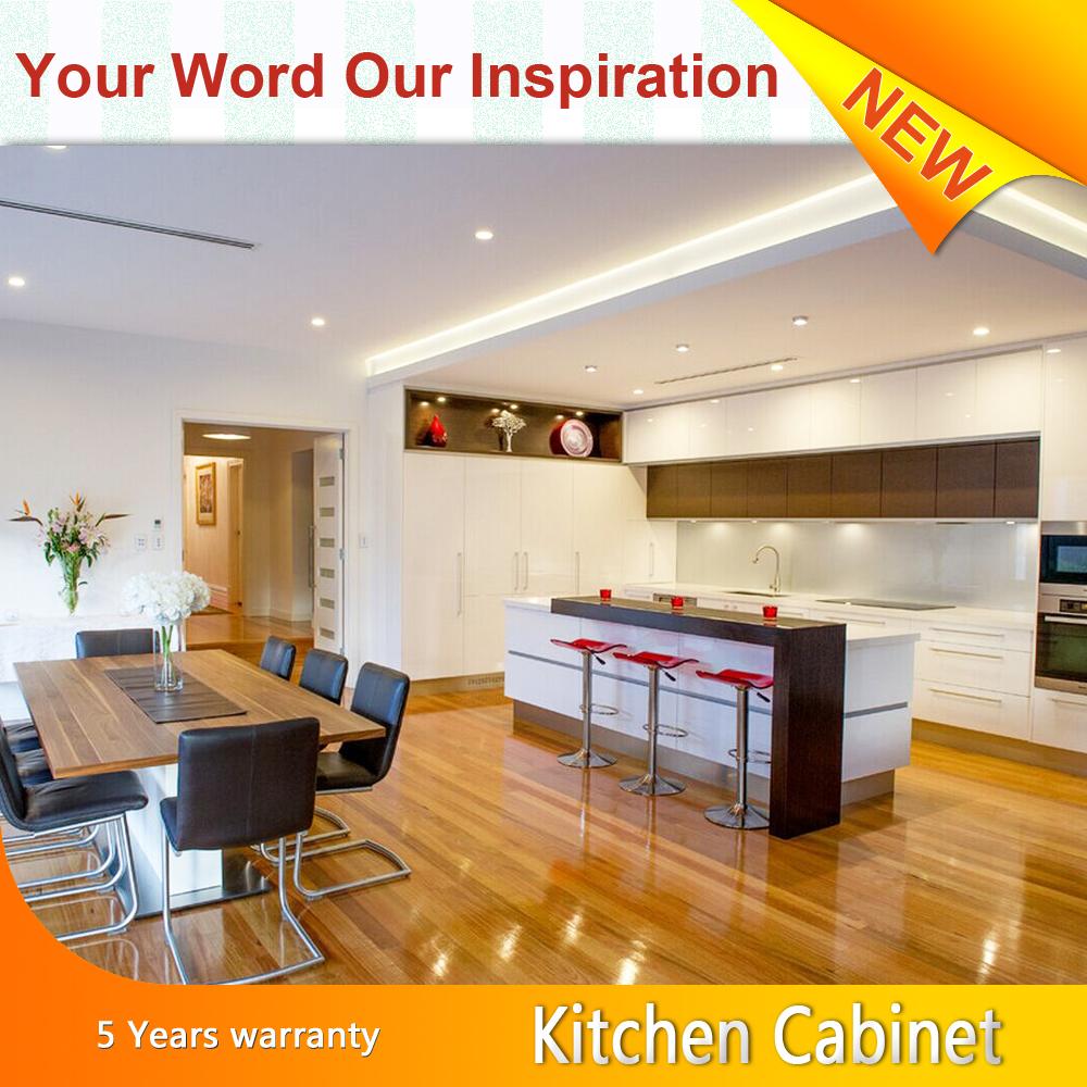 design modern kitchen cabinet kitchen cabinet simple designs modern kitchen design kitchen cabinet price kitchen cupboard wooden
