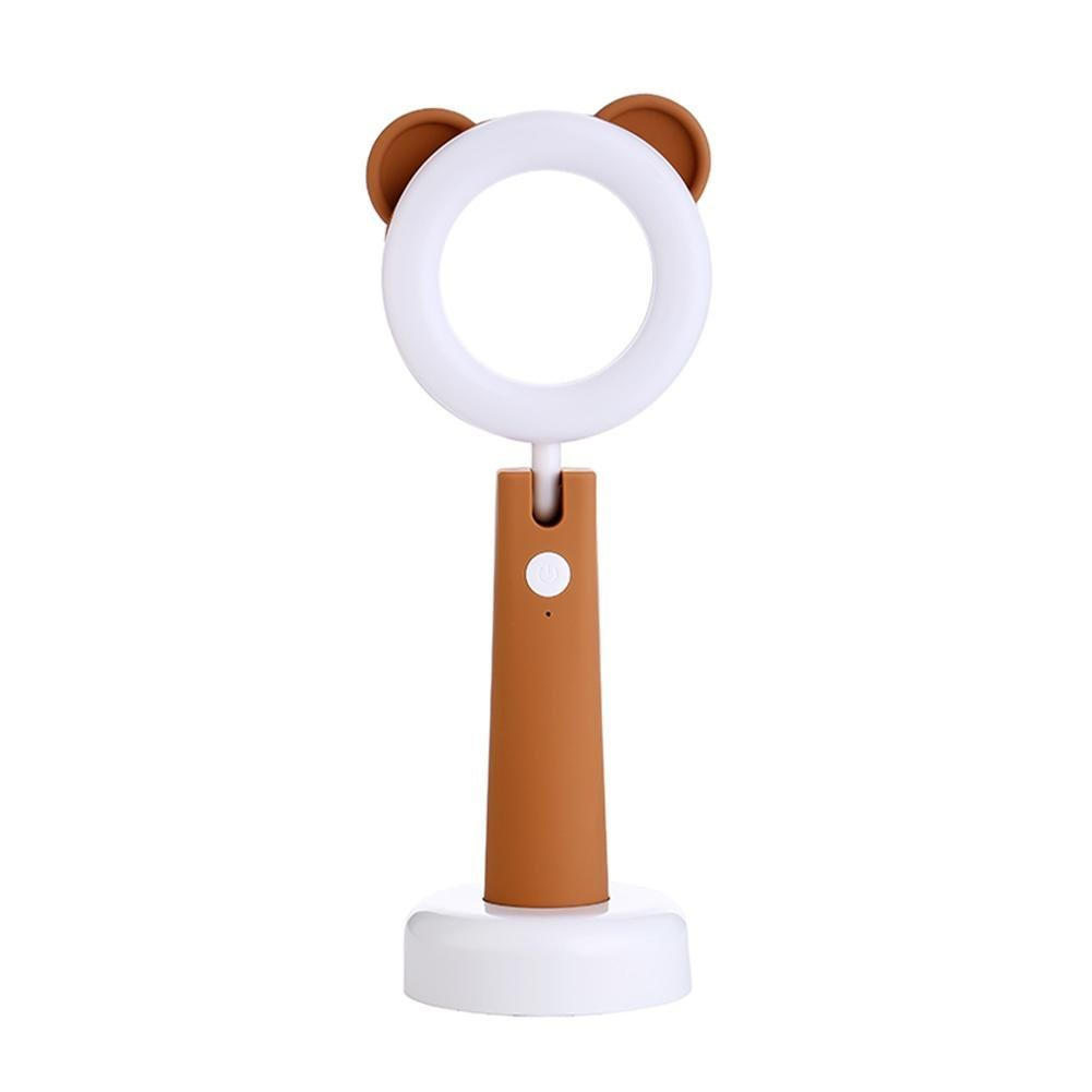 Table Lamps For Kids Cheap Kids Table Lamps Find Kids Table Lamps Deals On Line At