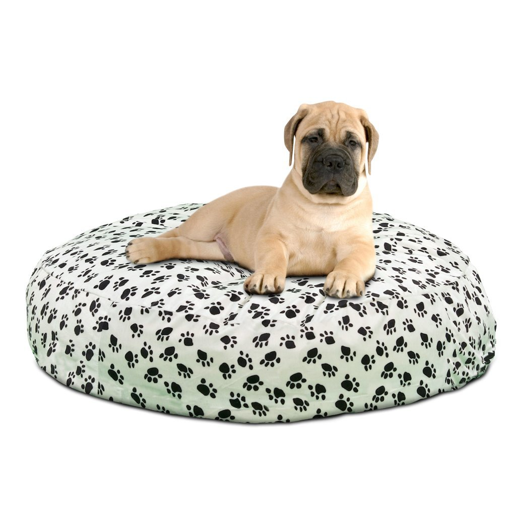 Double Dog Bed Cheap Giant Dog Bed Find Giant Dog Bed Deals On Line At Alibaba