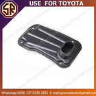 High Performance Car Part Transmission Filter 35330-60050 For Toyota