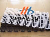 Hot Sale Poultry Chicken Plastic Slat Flooring For Chicken ...