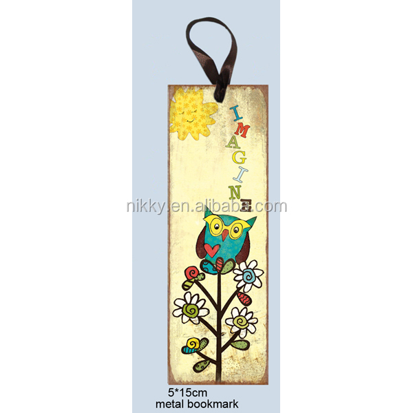 bookmark ecommerce bookmark size image titled add a bookmark in - bookmark size