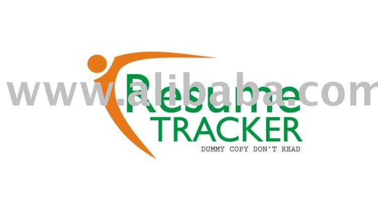 Resume Tracker 8 Things You Need To Know About Applicant Tracking