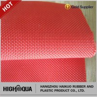 Alibaba Suppliers Excellent Material Rubber Fire Hose With ...