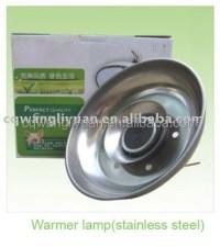 Biogas Warming Lamp - Buy Biogas Warming Lamp,Methane Lamp ...