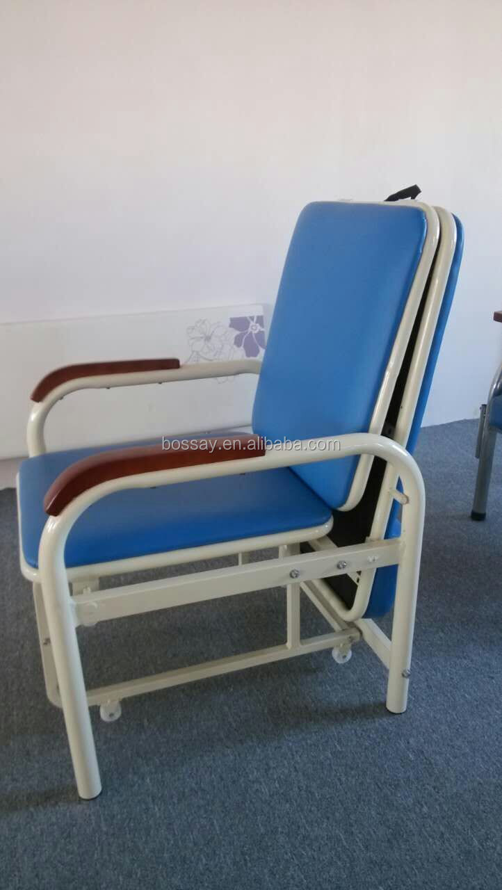 Chair Price Movable Hospital Furniture Hospital Accompany Chair Price Buy Hospital Accompany Chair Price Accompany Chair Hospital Recliner Chair Bed Product On