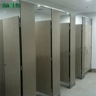 Commercial compact laminate cubicle system toilet doors big 5 dubai