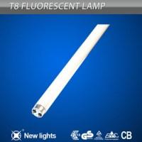 T4 Triphosphor Fluorescent Lamps 16w Fluorescent Lamp ...