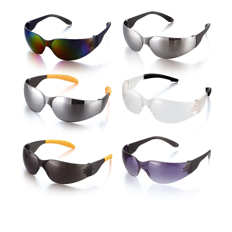 Cheap Custom Anti-scratch Splash-proof Goggles With Foot Cover - Buy