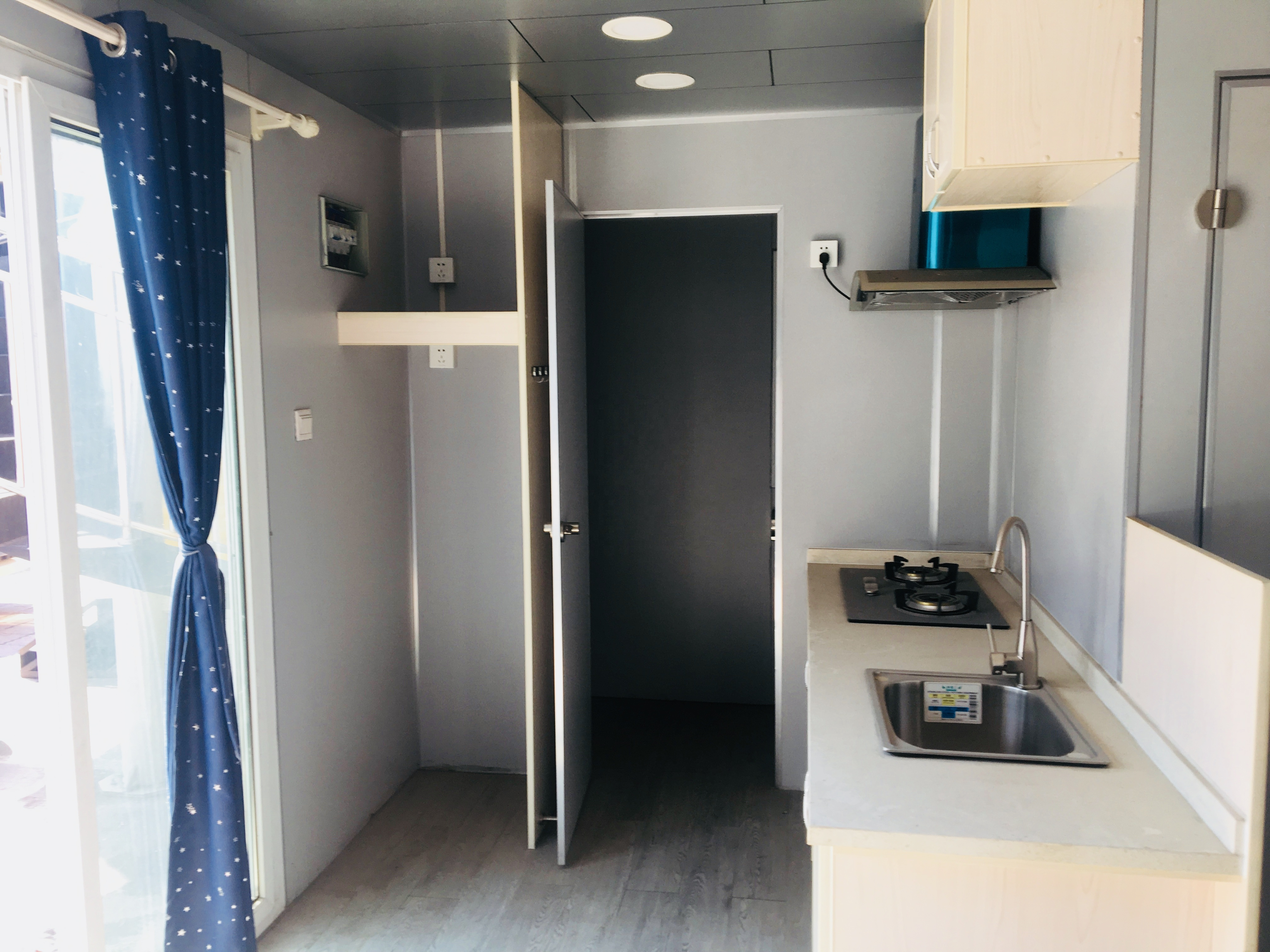 Container Haus Irland China Hotels Container China Hotels Container Manufacturers And