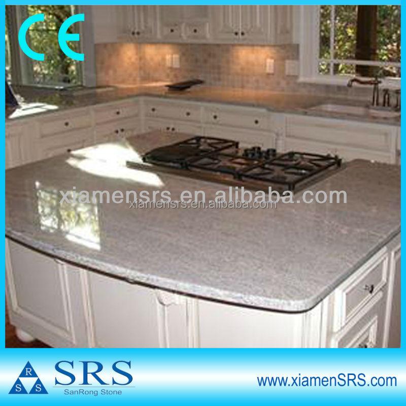 2cm Lowes Different Colors Of Granite Countertops