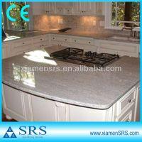 2cm Lowes Different Colors Of Granite Countertops - Buy ...