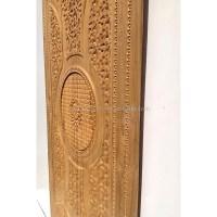 Door Frame Carving Designs - Page 4 - Frame Design & Reviews