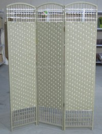 Outdoor Used Office Room Dividers - Buy Used Office Room ...
