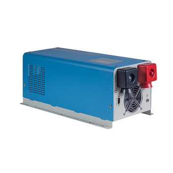 Off Grid 150w Power Inverter Dc 12v Ac 220v Circuit Diagram - Buy