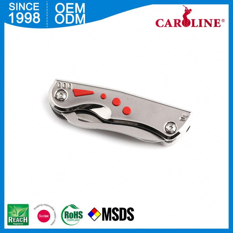 pazarlı satış karbon Çelik mutfak ıçğı bileme araçları home kitchen knives kitchen knives cooking knife carbon steel