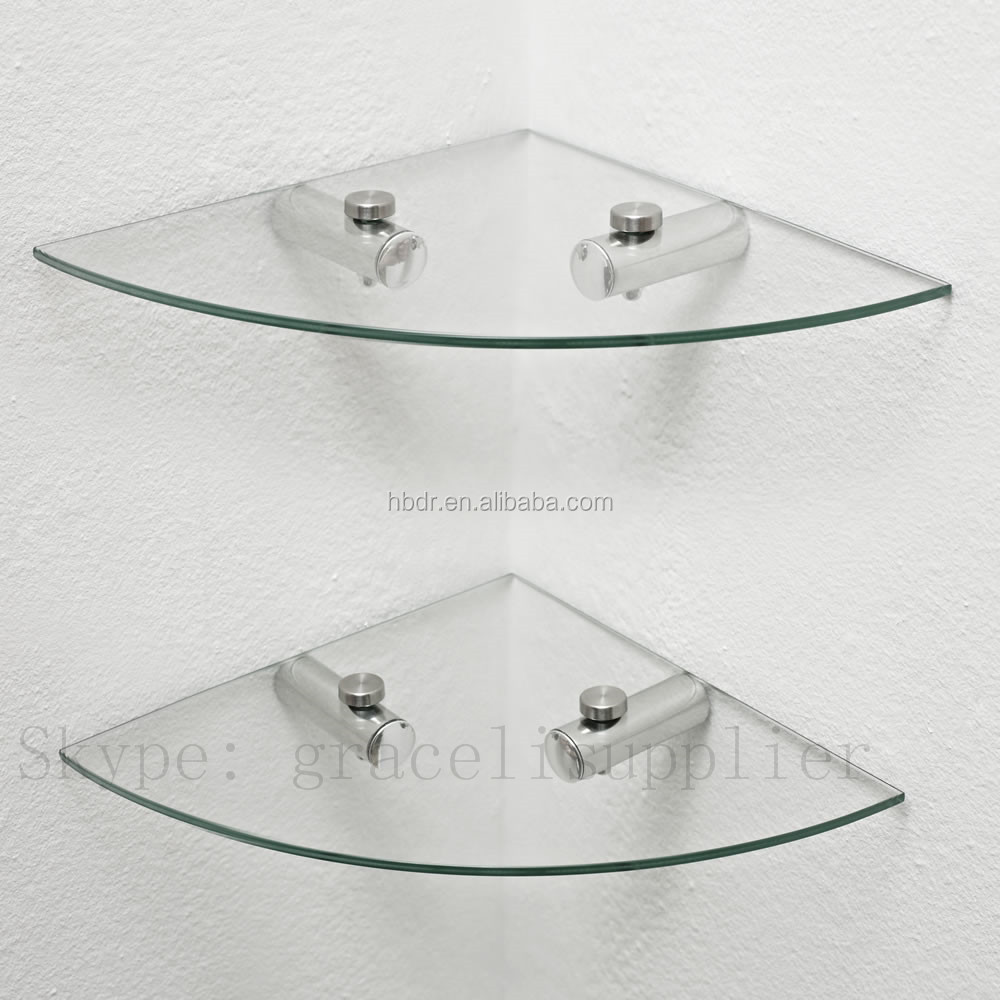 Glas Regal 2015 Neues Design Ecke Pentagon Glas Regal Viertelkreis Glas Regal Buy Quartals Kreis Glasablage Hochwertige Quartals Kreis Glasablage Niedrigen