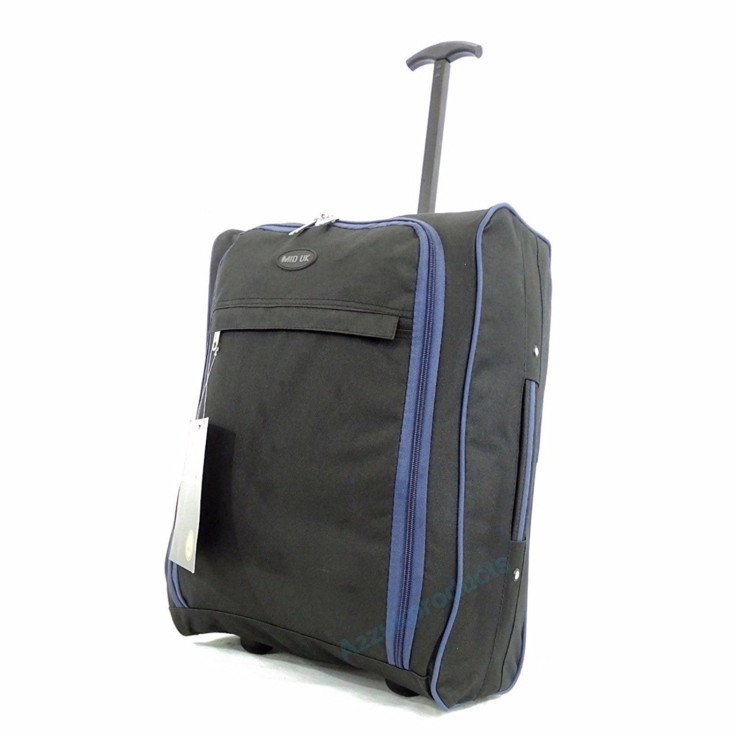 Lightweight Cabin Luggage Cheap Cabin Luggage 50x40x20 Find Cabin Luggage 50x40x20 Deals On
