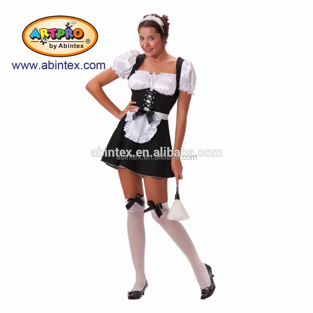 Dokter Kostuum Hot Nurse Kostuum 09 280 Als Sexy Lady Kostuum Met Artpro Merk Buy Hot Nurse Kostuum Kostuum Sexy Dame Kostuum Product On Alibaba