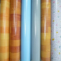Plastic Flooring Usage Pvc Carpet - Buy Plastic Flooring ...