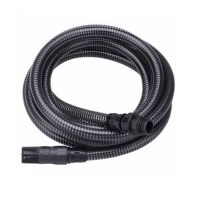 Soft Durable For Use Easy To Handle 6 Inch Diameter Pvc ...