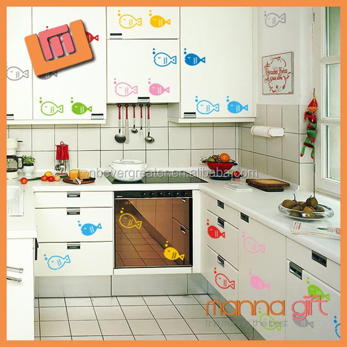 china wholesale kitchen wall stickers kitchen wall tile stickers fine china tea set wall sticker wall stickers