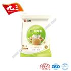 High Protein Classic Flavor Healthy Nutritious Soybean Milk Powder