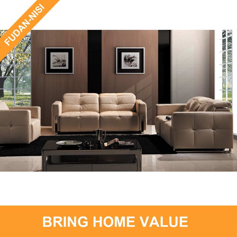Recliner Sofa Uae Furniture Of America Clemmy 3 Piece Reclining
